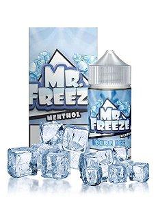 Juice Mr Freeze Salt Pure Ice (30ml/35mg)