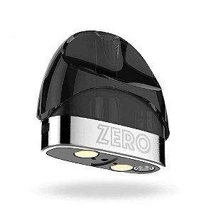 Pod Reposição System Vaporesso Zero