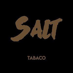 Juice Xerife Nic Salt Tabaco (15ml/30mg)