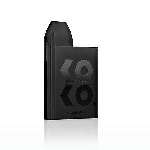 Pod System Caliburn Koko Uwell - Black