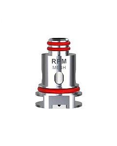 Coil Smok RPM Triple Coil 0.6Ohm