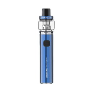 Vape Kit Vaporesso Sky Solo Plus - Blue
