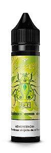 Juice Firefly - Pear (30ml)