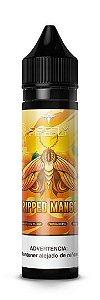 Juice Firefly - Ripped Mango (30ml)