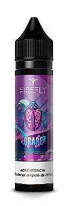 Juice Firefly - Grape (30ml)