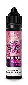 Juice Firefly - Bubble Gum (30ml)