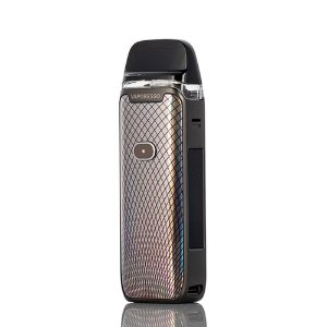 Pod System Vaporesso Luxe PM40 - Silver