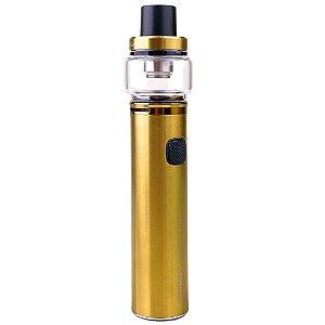 Vape Kit Vaporesso Sky Solo Plus - Gold