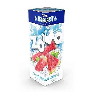 Juice Zomo Ice Burst Watermelon (60ml/3mg)