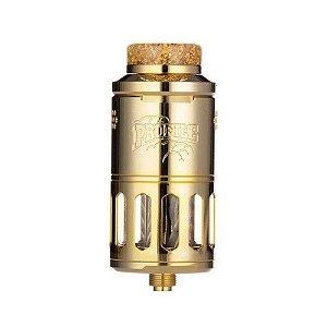 Atomizador Wotofo Profile RDTA - Gold