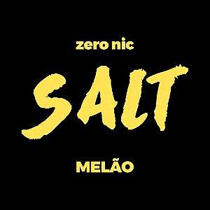 Juice Xerife Nic Salt Melão (15ml/0mg)