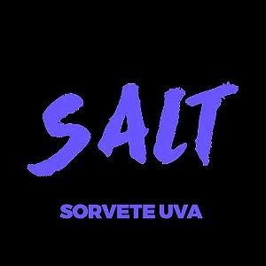 Juice Xerife Nic Salt Sorvete de Uva (15ml/30mg)