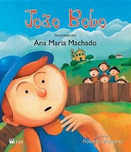 João Bobo
