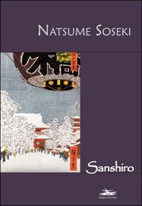 Sanshiro