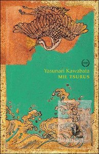 Mil Tsurus