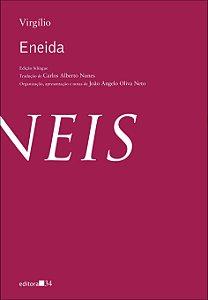 Eneida