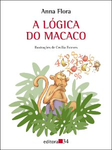 A lógica do macaco