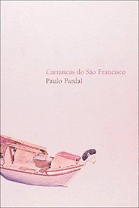 CARRANCAS DO SÃO FRANCISCO