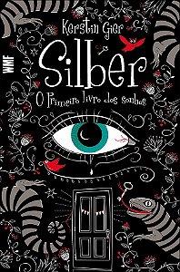 Silber - o primeiro livro dos sonhos