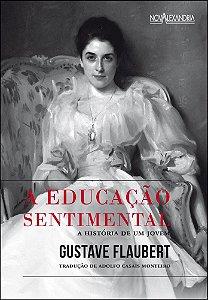 A educação sentimental