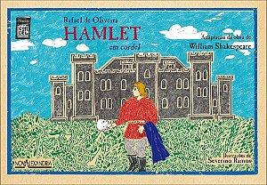 Hamlet em cordel