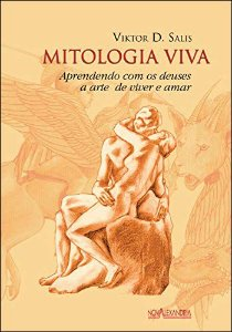 MITOLOGIA VIVA