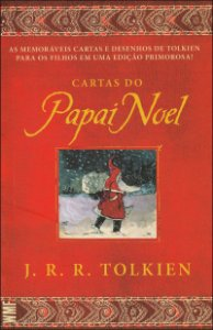 Cartas do Papai Noel