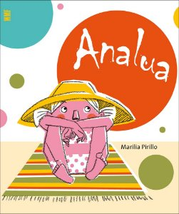 Analua