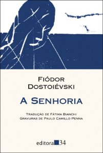 A SENHORIA