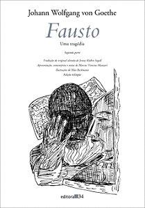 FAUSTO II