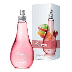 Lacqua Perfumada Frutas Lacqua di Fiori 255ML