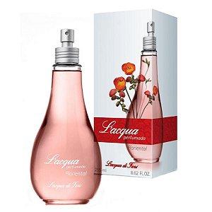 Lacqua Perfumada Floriental Lacqua di Fiori 255ML