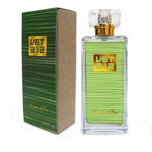 Perfume Vet 312 Lacqua di Fiori Masculino 100ML