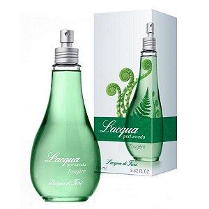 Lacqua Perfumada Fougère Lacqua di Fiori 255ml