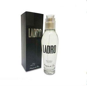 Perfume Ladro Lacqua di Fiori  Masculino120ML