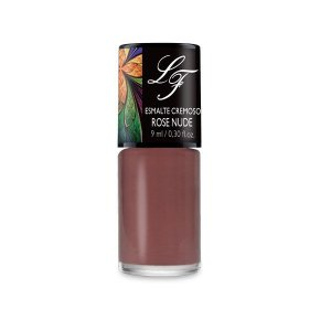 Esmalte LF Rose Nude 9ML