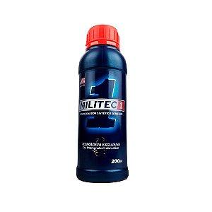 MILITEC-1 ORIGINAL 200ml