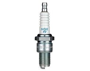 VELA NGK PCX 150 13-18 SH 150i ELITE 125 XVS 950 CPR7EA-9