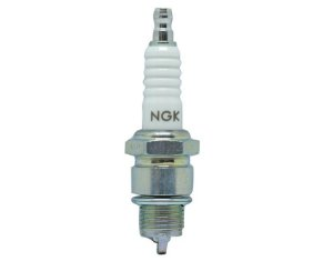 VELA NGK CBR 1000F / DR 650R SE / DR 800S / XT 600E DPR9EA-9