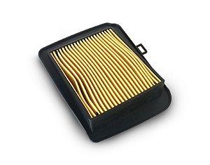 Filtro de Ar CG 125 / CG 150 / CG 160 TECFIL