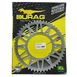 COROA CRF 230/250/450 / CR 125/250 51 Dentes DURAG