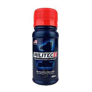 MILITEC-1 ORIGINAL 40ML
