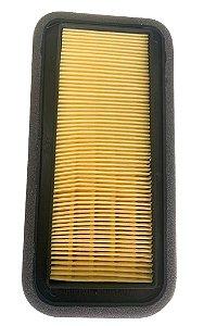 Filtro de Ar FAZER 250 FILTRAN