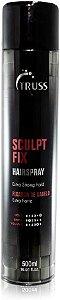 Truss Sculpt Fix Hairspray 500ml