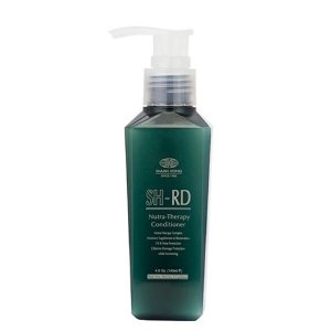 Condicionador NPPE SHRD Nutra Therapy 140ml