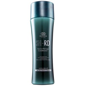 Condicionador NPPE SHRD Nutra Therapy 250ml