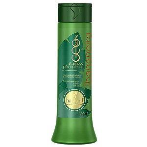 Haskell Bananeira Shampoo 300ml