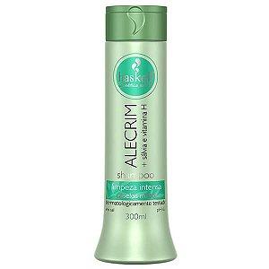 Haskell Alecrim Shampoo 300ml
