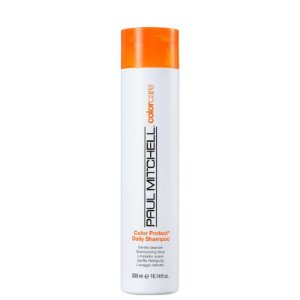 Shampoo Paul Mitchell Color Care Color Protect Daily 300ml