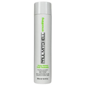 Paul Mitchell Smoothing Super Skinny Daily Treatment Condicionador 300ml